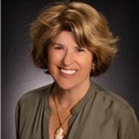 Karen Hoffberg, Board Member