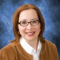Michele Kantor, Treasurer