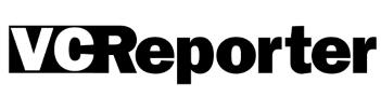 VCReporter logo