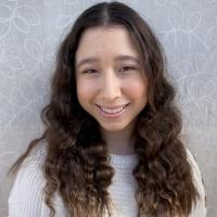 Angelina Leanos, Board Member